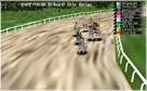 Horse Racing Game - Example 3