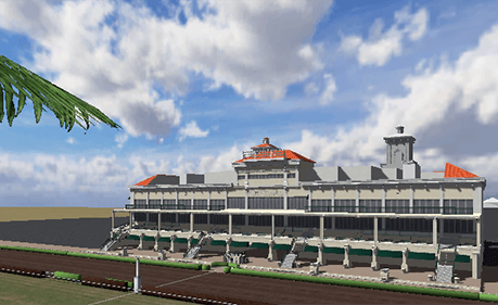 Free Racing Games for Horse Race Enthusiast